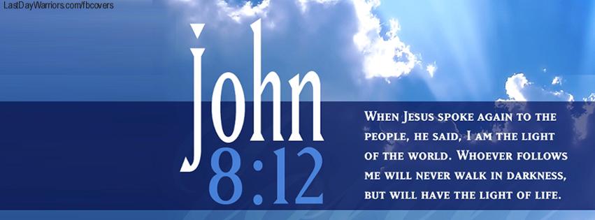 Facebook Timeline Graphics l Facebook Covers l Free Christian Facebook ...
