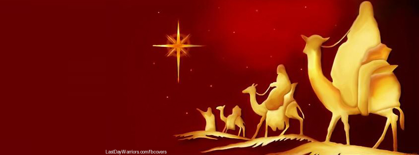 Christian Christmas Facebook Covers Christmas facebook covers