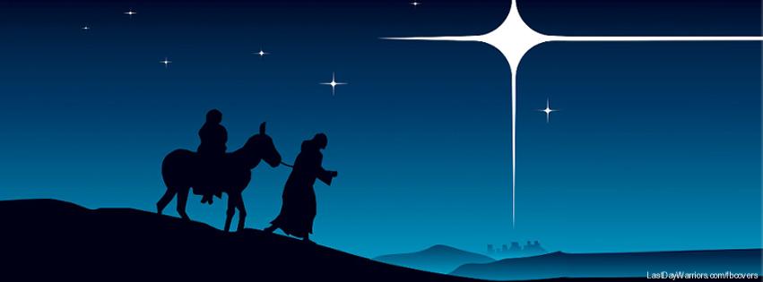 Facebook Timeline Graphics l Facebook Covers l Christmas Facebook ...