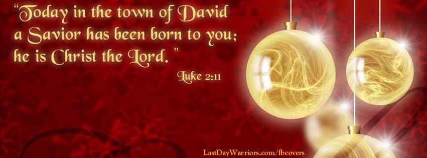 Christian Christmas Cover Photos For Facebook Timeline facebook ...
